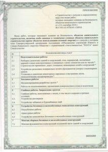 """ООО """"Злата"""""""